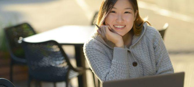 Comment obtenir un visa pour aller étudier en Corée du Sud